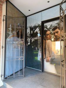 IMG_0919PERSONALIZZAZIONE RINNOVO INTERNI STAMPA SUPPORTI RIGIDI E STOFFA
