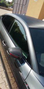 car car wrapping, personalizzazione automezzi