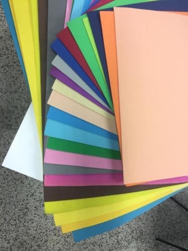colori paraorecchie mascherine personalizzate