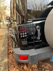 car wrappingcar wrapping, personalizzazione automezzi