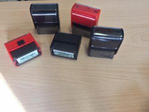 timbri gadget personalizzatitimbri gadget personalizzati stampe su abbigliamento e accessori
