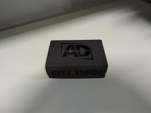 taglio laser, insegne lettere 3D, portachiavi personalizzati, regali personalizzati, targhe taglio laser, taglio laser legno, taglio laser plexiglass, taglio laser cartone